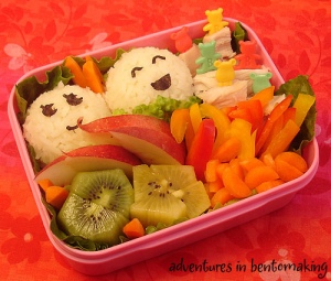 healthy-lunch-1