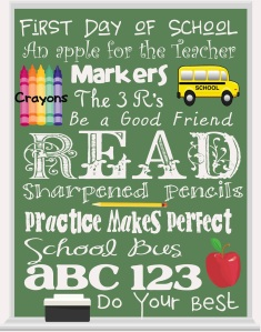 http://www.freetimefrolics.com/2011/07/back-to-school-printable.html