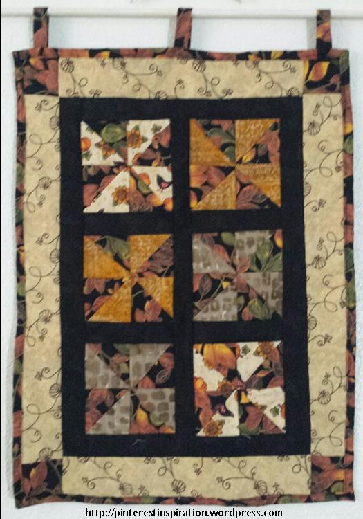 fall wall hanging1