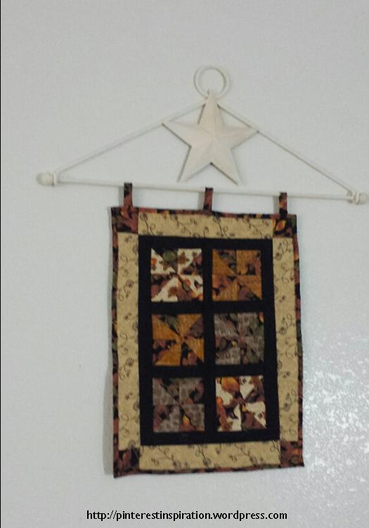 fall wall hanging2