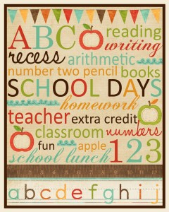 http://www.sweetcoconutlime.com/2011/08/friday-back-to-school-freebie.html