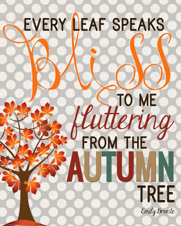 http://www.queenofthecreek.com/2013/09/autumn-bliss-free-fall-printable.html