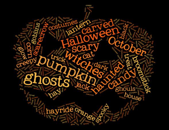http://www.thecraftyscientist.com/2011/10/free-halloween-printables.html