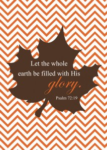 http://johnsonferrywomen.com/2013/09/free-fall-scripture-printable/