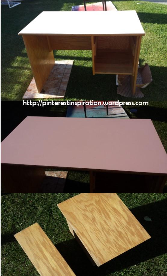 desk1