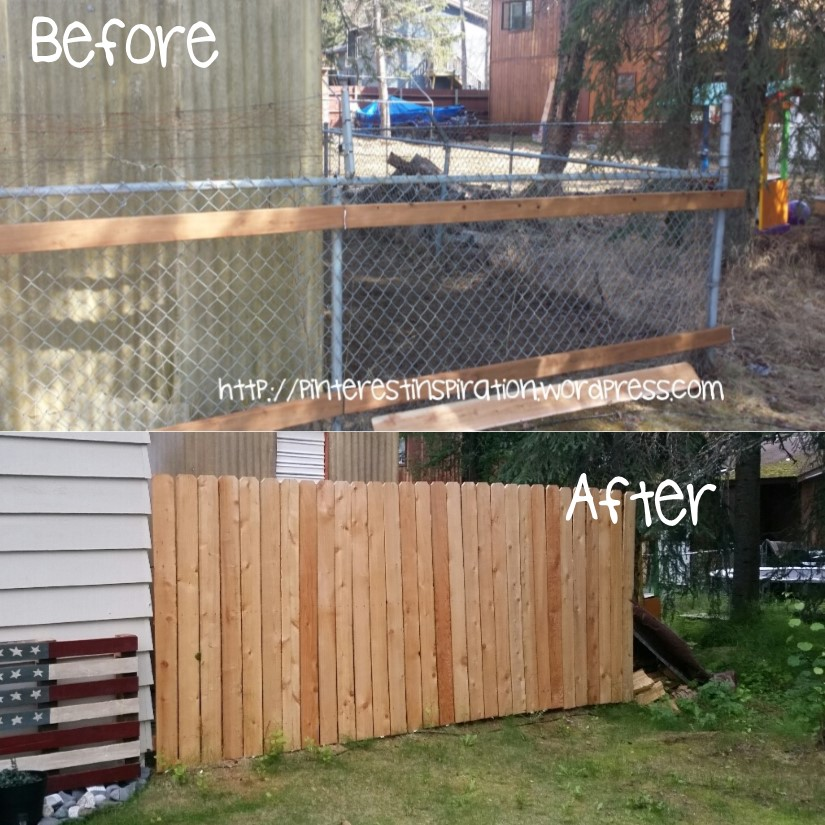 Aluminum gates black fence and fence on pinterest for Cheap tall privacy fence
