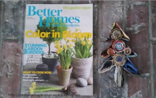 magazineornaments1