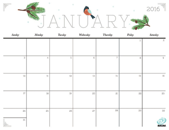 01-january-horizontal-1