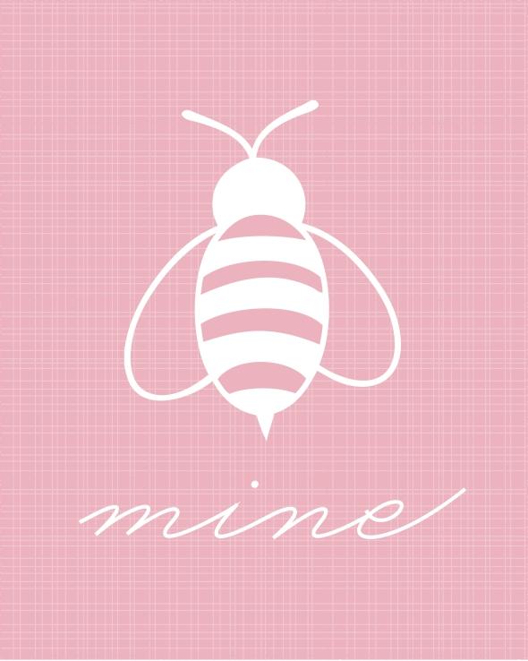 beemine_artprint