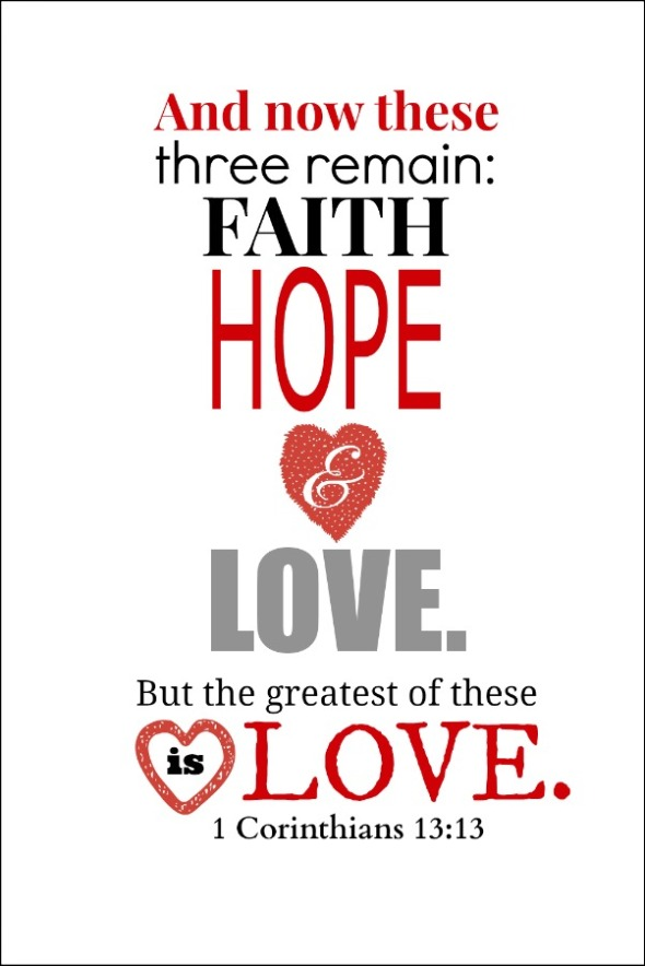 Faith-Hope-and-Love-free-printable