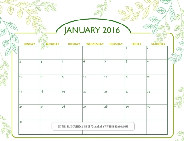 free-printable-January-2016-calendar-via-shining-mom-blog
