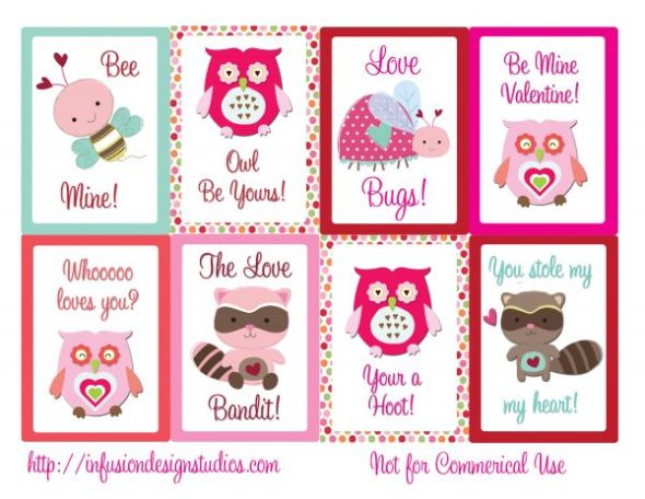 free-printable-valentines-day-cards-for-kids-c6zayey8p
