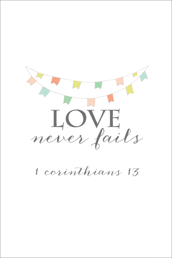 love-never-fails-free-printable-blog