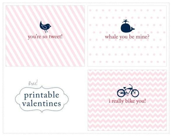 n-d_ValentineCards