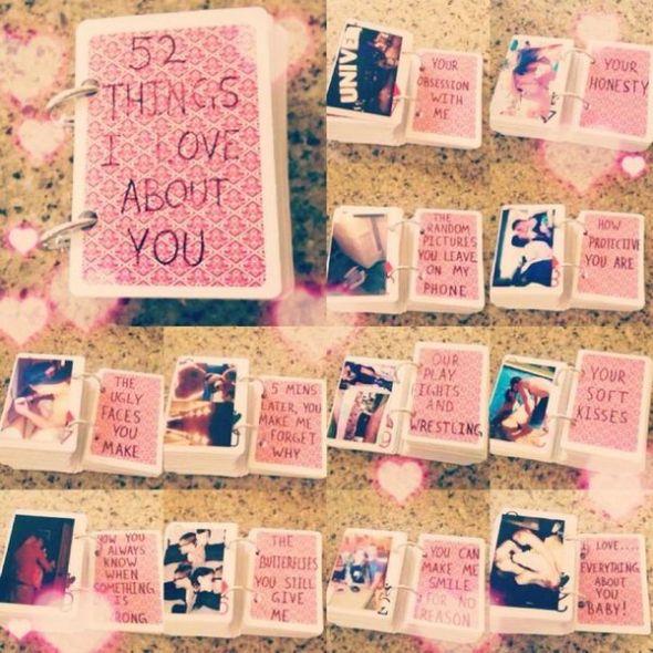 12-valentines-day-ideas.jpg
