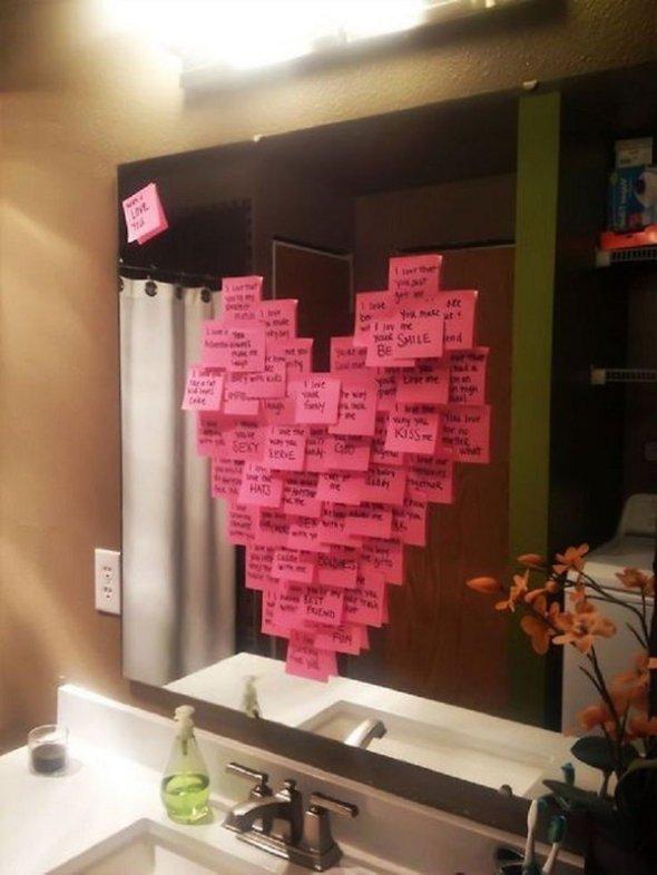 19-valentines-day-ideas