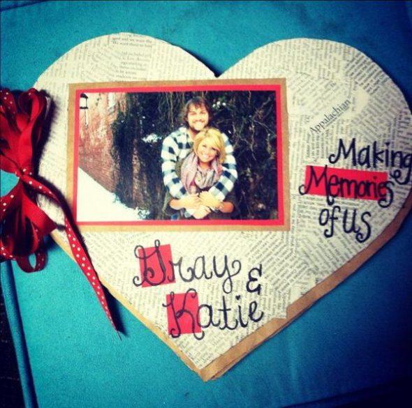 22-valentines-day-ideas