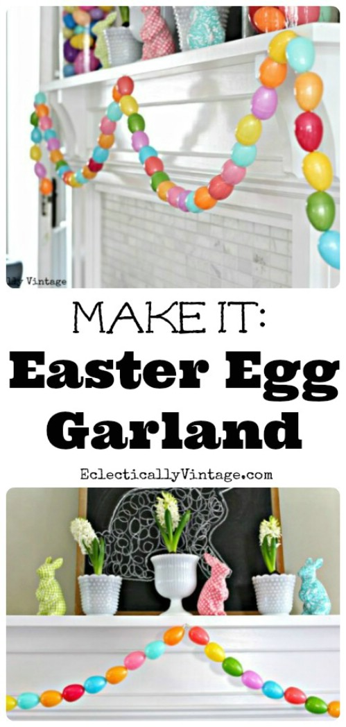 23-easter-egg-garland