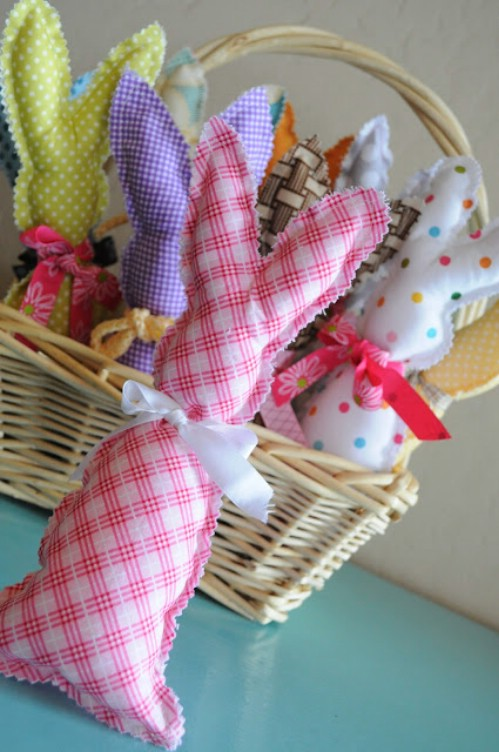 26-bunny-basket