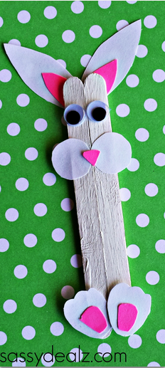 bunny-popsicle-stick-craft-for-kids.png