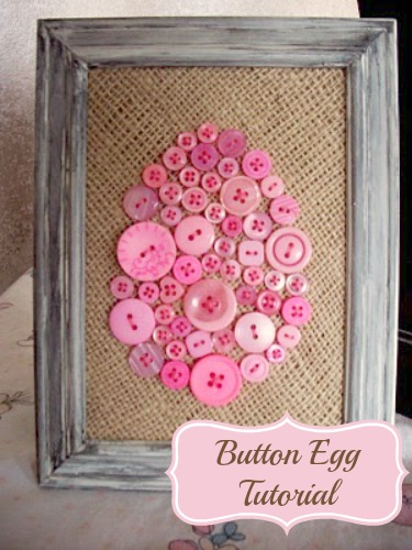 Button-Egg-Tutorial