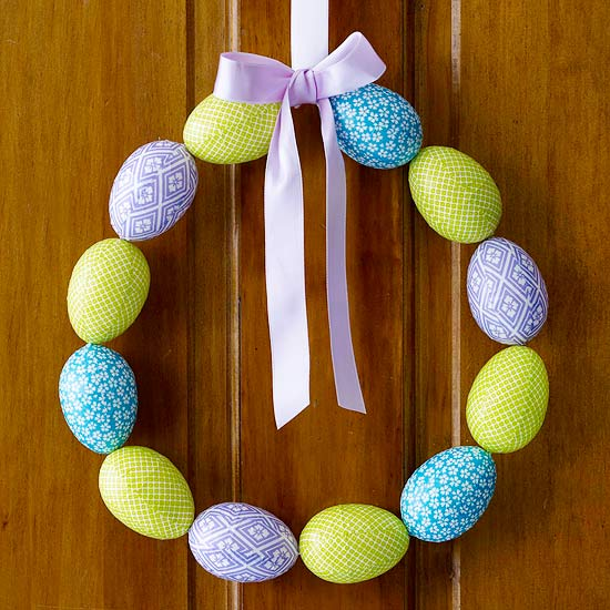 Easter-Door-Decoration-ArchitectureArtDesigns-8