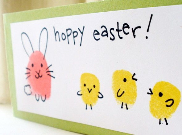 Easter-thumbprints-e1455309933763