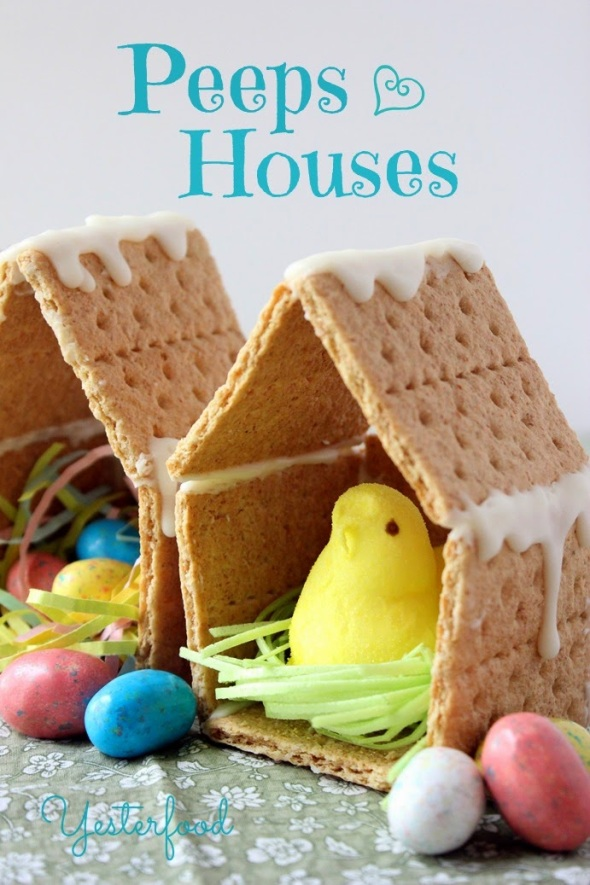 Peeps-Houses-by-Yesterfood