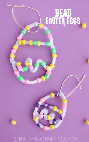 pipe-cleaner-bead-easter-egg-craft-for-kids-.png