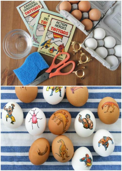 tattoo-easter-eggs-1