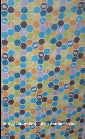 baby quilt 4