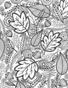 https://www.pinterest.com/explore/fall-coloring-pages/