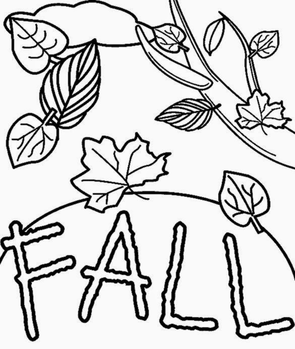 free-printable-fall-coloring-pages-az-coloring-pages