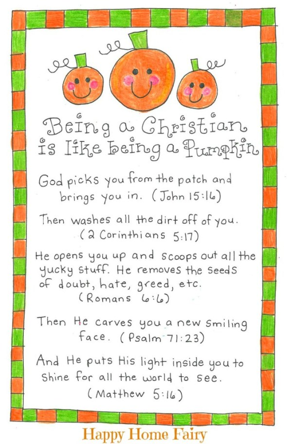 being-a-christian-is-like-being-a-pumpkin-free-printable