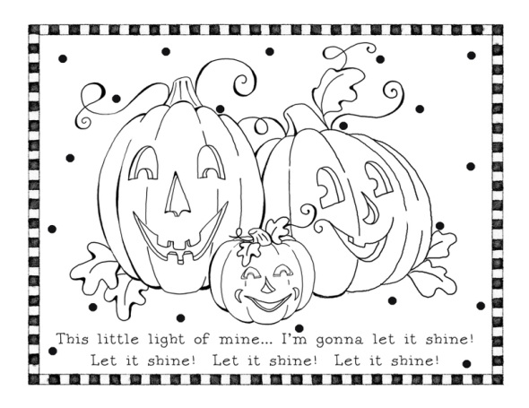 christian-halloween-coloring-pages-printable_65644