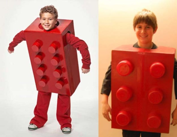 last-minute-diy-halloween-costumes-3
