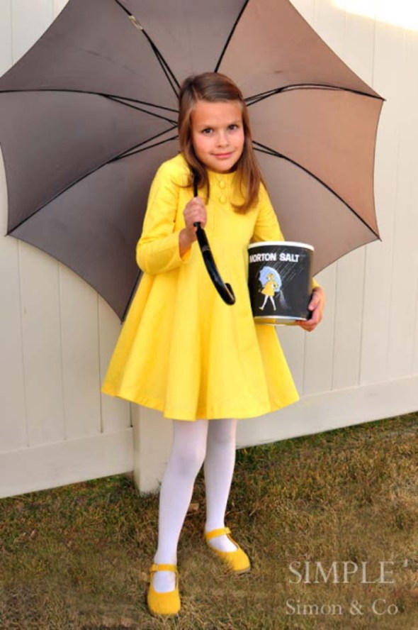 last-minute-diy-halloween-costumes-35