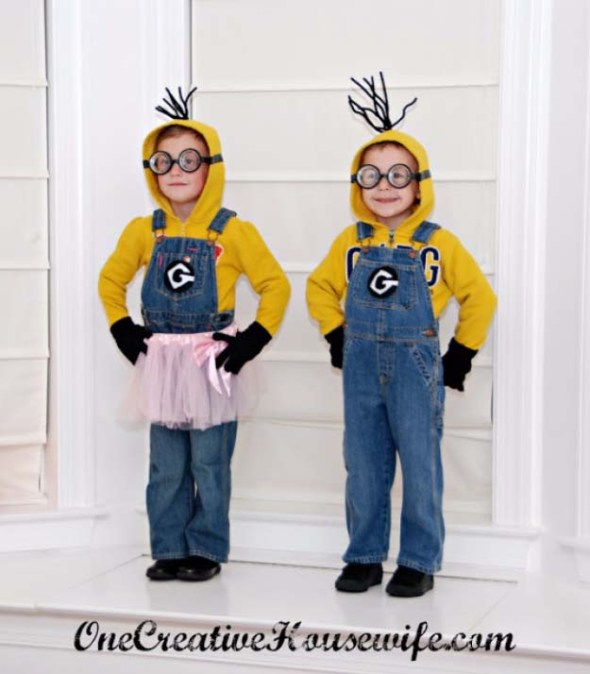last-minute-diy-halloween-costumes-7