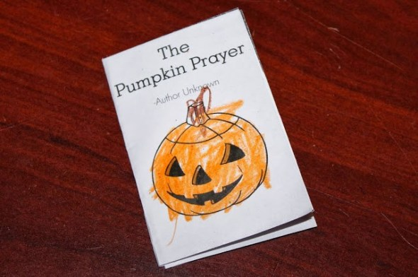 pumpkin-prayer-book