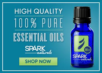 spark-naturals-shop-now
