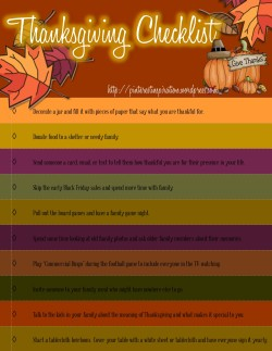 thanksgiving-checklist