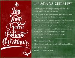 christmas-checklist-colored