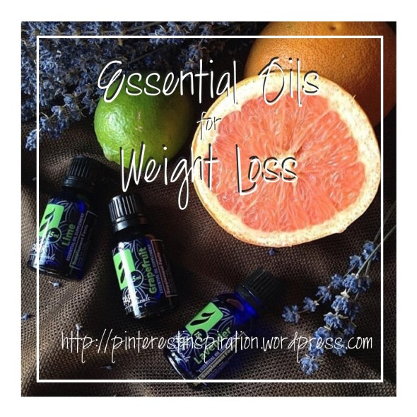 eo-for-weight-loss