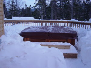 winter-hot-tub-300x225