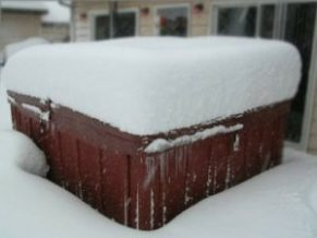 winter-hot-tub-cover-300x224