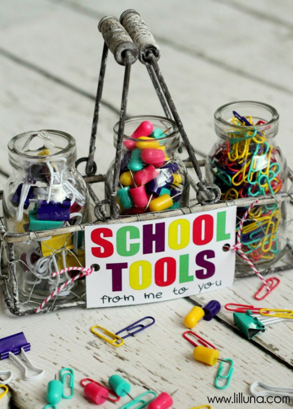 School-Tools-Teacher-Gift